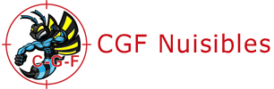 CGF Nuisibles